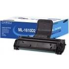 Заправка принтера Samsung ML-1610/ML-1615, картриджей Samsung ML-1610