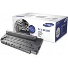 Заправка принтера Samsung SCX-4100, заправка картриджа Samsung SCX-4100 (D3)