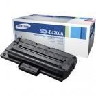 Заправка Samsung SCX-4200/SCX-4220, картриджа Samsung SCX-D4200A, Киев с выездом мастера