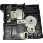 Редуктор сканера в сборе HP M1005/1120; HP CM1015/1017/1312