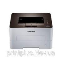 Прошивка Samsung SL-M2820ND, заправка принтера, Киев с выездом мастера