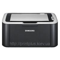 Прошивка, заправка принтера Samsung ML-1861/1866, Киев с выездом мастера