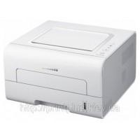 Прошивка, заправка принтера Samsung ML-2955ND, Киев с выездом мастера