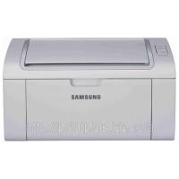 Прошивка Samsung ML-2160 и заправка принтера , Киев с выездом мастера