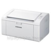 Прошивка Samsung ML-2165 и заправка принтера, Киев с выездом мастера