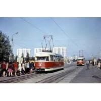 Заправка картриджей, прошивка и ремонт принтеров, мфу на Черниговской без выходных
