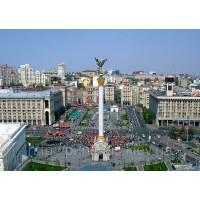 Заправка картриджей, прошивка и ремонт принтеров в центре Киева без выходных