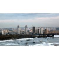 Заправка картриджей, прошивка и ремонт принтеров на Березняках без выходных