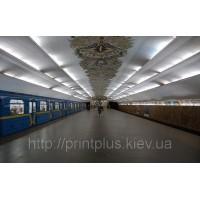 Заправка картриджей, прошивка и ремонт принтеров на Минской без выходных