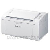 Прошивка Samsung ML-2165W новых версий v1.01.02.XX, Киев с выездом мастера