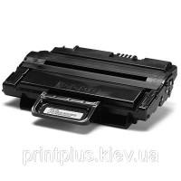 Заправка картриджей Xerox 106R01487, мфу Xerox Phazer 3210/3220