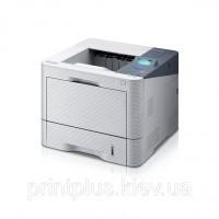 Прошивка Samsung ML-4510ND и заправка принтера, Киев с выездом мастера