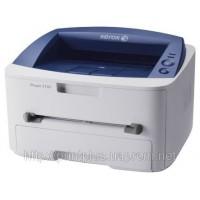 Прошивка, заправка принтера Xerox Phazer 3140, Киев с выездом мастера
