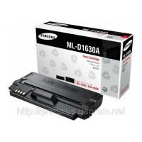 Заправка картриджей Samsung ML-D1630A, принтеров Samsung ML-1630/1631W,SCX-4500/4501W