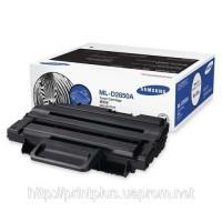 Заправка картриджей Samsung ML-D2850B/ELS, принтеров Samsung ML-2850D/2850ND