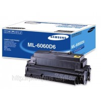 Заправка картриджей Samsung ML-6060(D6) принтеров Samsung ML-1440/1450/6040/6060/6060N/6060S