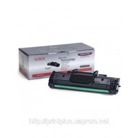 Заправка картриджей Xerox  013R00621 принтера Xerox PE220