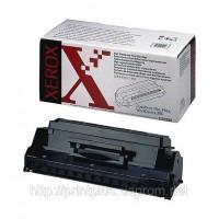 Заправка картриджей Xerox  113R00296 принтера Xerox P8e/ P8ex
