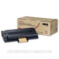 Заправка картриджей Xerox 113R00667 принтера Xerox PE16/PE16e