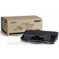 Заправка картриджей Xerox 106R01245 принтера Xerox Phaser 3428