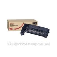 Заправка картриджей Xerox 106R01048 принтера Xerox M20/M20i