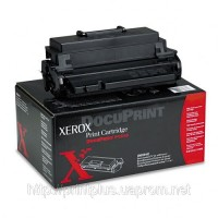 Заправка картриджей Xerox 106R00442 принтера Xerox P1210 (Max)