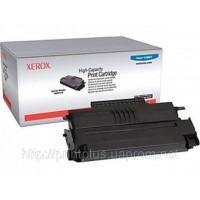 Заправка картриджей Xerox 106R01378 принтера Xerox Phaser 3100