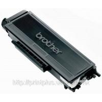 Заправка картриджей Brother TN3130 принтера Brother HL-52xx,MFC-8860DN