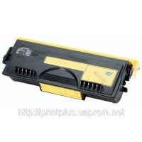 Заправка картриджей Brother TN7600 принтера Brother HL-1650/1850/5030/5070N,MFC-8420/8820,MFC-7320/9750