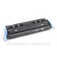 Заправка картриджей HP Q6000A принтера HP Color LaserJet 1600/2600/2605