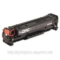 Заправка картриджей HP CC530A принтера НР CLJ CM2320NF/2320FXI/CP2025DN/CP2025N