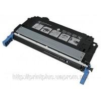 Заправка картриджей HP Q5950A принтера HP Color LaserJet 4700