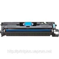 Заправка картриджей HP Q3961A для принтера HP CLJ 2550/2820/2840