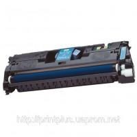 Заправка картриджей HP C9701A  для принтера HP CLJ 1500/2500