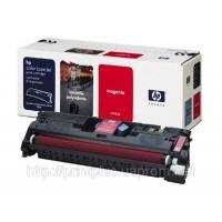 Заправка картриджей HP C9703A для принтера HP 1500/2500