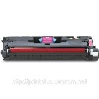 Заправка картриджей HP Q3963A  для принтера HP CLJ 2550/2820/2840
