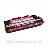 Заправка картриджей HP Q2673A для принтера HP CLJ 3500/3550/3700