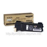 Заправка картриджей Xerox 106R01338 для принтера Xerox PH6125