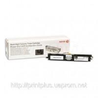Заправка картриджей Xerox 106R01476 для принтера Xerox PH 6121MFP
