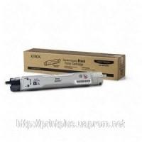 Заправка картриджей Xerox 106R01076 для принтера XEROX PH6300/6350