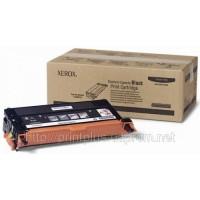 Заправка картриджей Xerox 113R00726 принтера Xerox PH6180