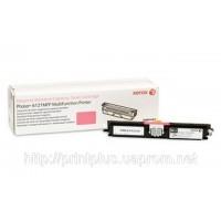 Заправка картриджей Xerox 106R01464 для принтера Xerox PH 6121MFP