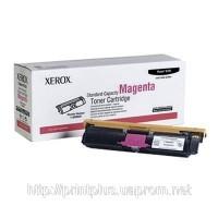 Заправка картриджей Xerox 113R00691 XEROX Phaser 6115/6120