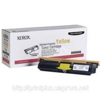 Заправка картриджей Xerox 113R00690 XEROX Phaser 6115/6120