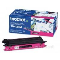 Заправка картриджей Brother TN130M для принтера Brother HL-4040/4050/4070,DCP-9040/9045,MFC-9440/9840