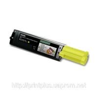 Заправка картриджей Epson C13S050187 для принтера Epson AcuLaser C1100/CX11N/CX11NF