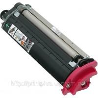 Заправка картриджей Epson C13S050227 для принтера Epson AcuLaser 2600/ C2600
