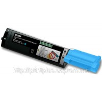 Заправка картриджей Epson C13S050189 для принтера Epson AcuLaser C1100/CX11N/CX11NF