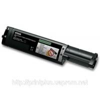 Заправка картриджей Epson C13S050190 для принтера Epson AcuLaser C1100/CX11N/CX11NF