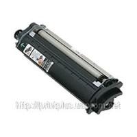 Заправка картриджей Epson C13S050229 для принтера Epson AcuLaser 2600/C2600